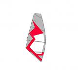 Нажмите на изображение для увеличения Название: sone.png Просмотров: 10 Размер:48.1 Кб ID:56515
