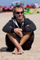 Евгений Цышков (surfdiscovery)