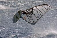 Dahab Freestyle Week 2009
