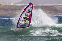 Ricardo Campello (pwa World Tour, Pozo)