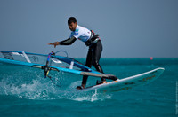 Омар Эль Диб Ахмед (Египет)