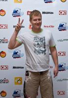 Алексей Хрулев (wind Channel)