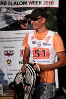 Сергей Макаренко