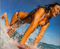 Surfer Girl 20090803 2083127452
