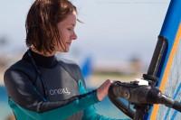 Surfgirl 0019