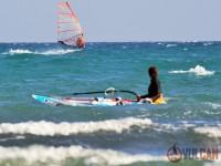 Дует на Кипре