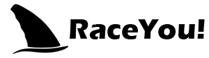 RaceYou! Всероссийский виндсерфинг форум