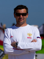 Дмитрий Полищук