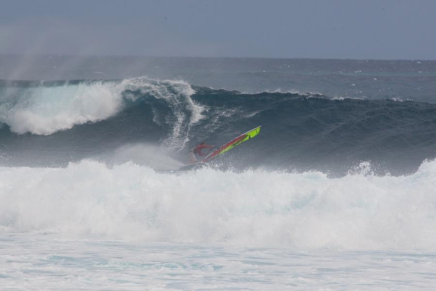 Made In Ocean (Маврикий)
