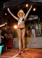 Мисс Русская Волна 2009