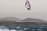 Philip Koster (pwa World Tour, Pozo)
