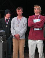Ейский Кубок 2003