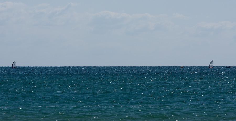 Фитиль (исполняет Давиденко :-) Наш ветер. Слалом. Pro.