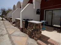 Отель Moses Bay