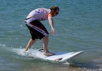 Евгений Лаврушин (surf Safe)