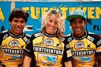 Гойито выиграл Фуэртавентуру-2012!
