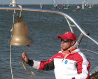 Должанский Марафон 2007