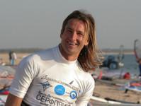 Борис Колдеев