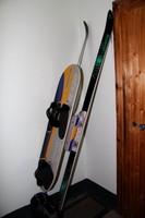R120 SnowSLALOM