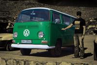 VW - FOREVER !