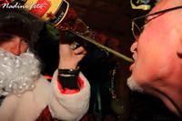Новогоднее посвящение в виндсёрферы