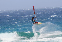 Pwa World Cup Tenerife 2012