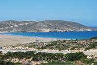 Греция, о.Родос