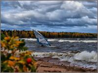 Karelia2