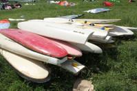 Секретные прототипы 2011 года