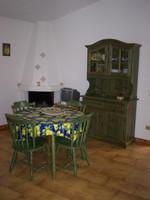 Сардиния, июль 2012