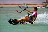Surfgirl 0003