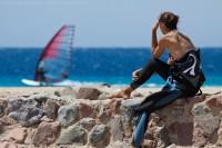 Surfgirl 0007