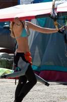 Surfgirl 0011