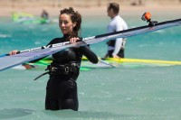 Surfgirl 0012