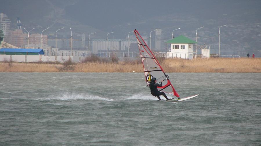 2010 12 19 Новороссийск