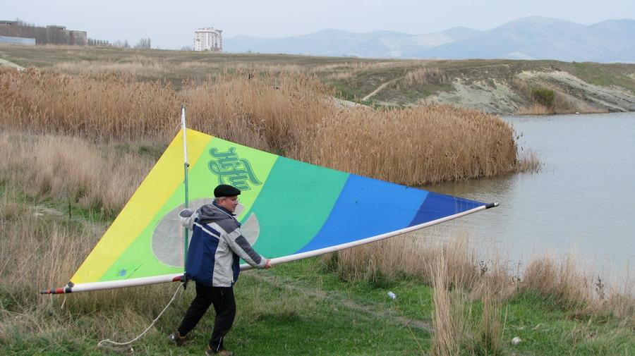 2010 12 26 Новороссийск