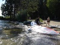 новосибирский серфинг