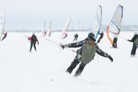 47 Беломорские Игры