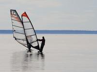 19 мая на Белом Море