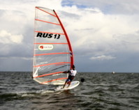 Rus13