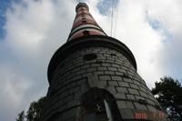 Осиноветский маяк